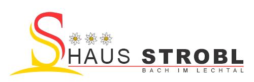 Haus-Strobl
